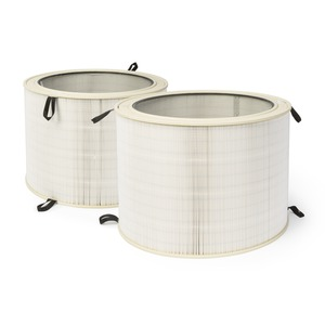 Replacement HE Filter