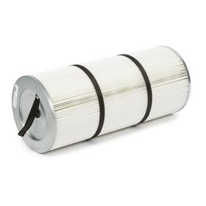 MERV 11 Filter Cartridge, Statiflex Filter Bank