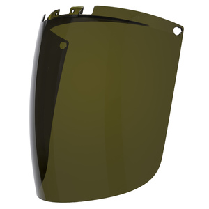 Replacement OMNIShield™ Lens - Shade 3