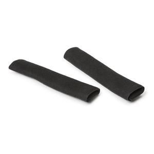 OMNIShield Sweatband