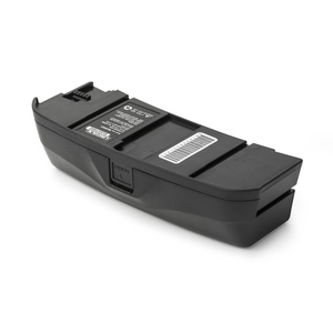 Viking PAPR 3350 Battery Pack - Extended