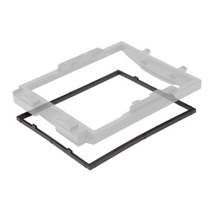 VIKING Retaining Frame Replacement Kit