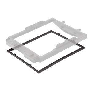 VIKING Retaining Frame Replacement Kit
