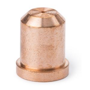 LC105M Nozzle