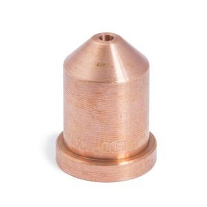 Nozzle 100A  (T-1500)(.025)
