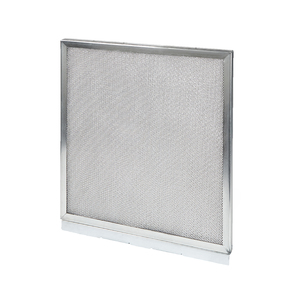 New Replacement Filter for Prism Compact