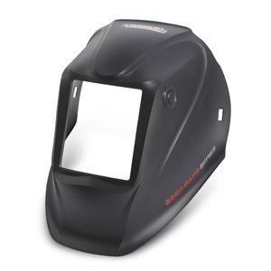 Viking 3350 XG PAPR - Replacement Helmet Shell