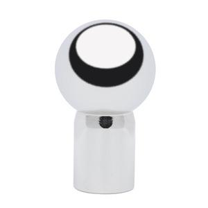 PT100 OG 1 (25.4MM) Ball Tip