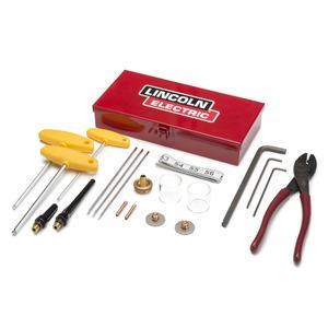 HELIX Tool Box