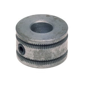 """1.01-1.2 MM CORED WIRE LINCOLN ELECTRIC KP1697-045C DRIVE ROLL KIT 0.45/"""""""
