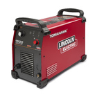 Tomahawk 1500 Plasma Cutter