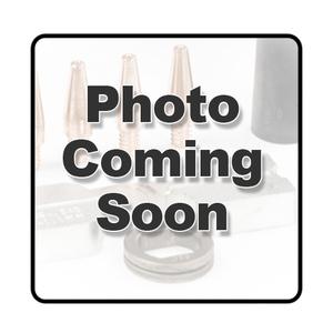 Plasma Swirl Ring, LC65/80/100,  LC65/80/100M, LC40/60/60A