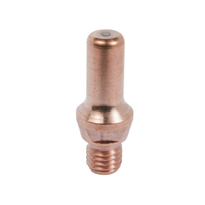 KP2842-1 Electrode