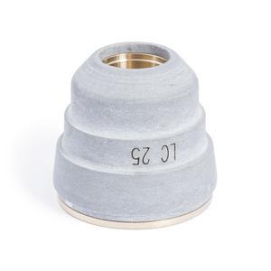 Retaining Cap (LC25)