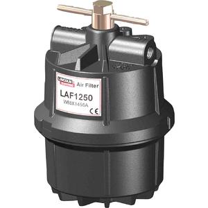Air filter LAF1250