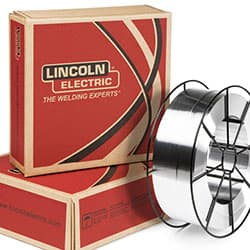 lincoln electric power mig 350mp manual